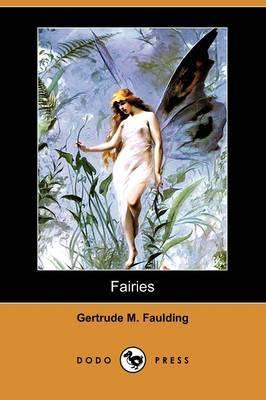 Fairies (Dodo Press)