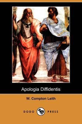 Apologia Diffidentis (Dodo Press)