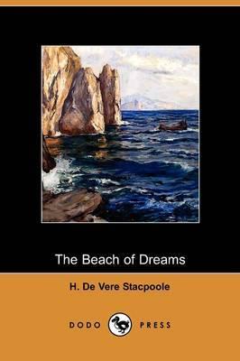 The Beach of Dreams (Dodo Press)