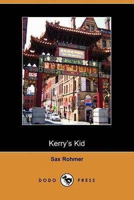 Kerry's Kid (Dodo Press)