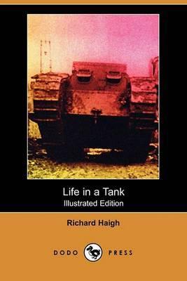 Life in a Tank (Illustrated Edition) (Dodo Press)