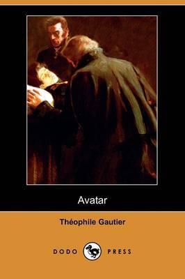 Avatar (Dodo Press)