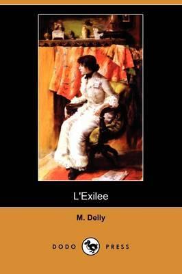 L'Exilee (Dodo Press)