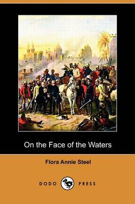 On the Face of the Waters (Dodo Press)