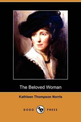 The Beloved Woman (Dodo Press)