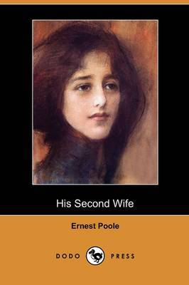 His Second Wife (Dodo Press)
