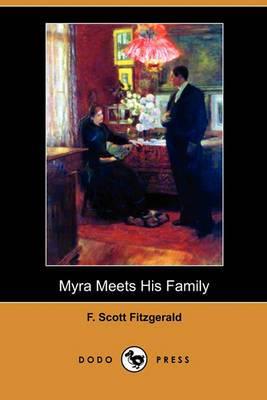 Myra Meets His Family (Dodo Press)