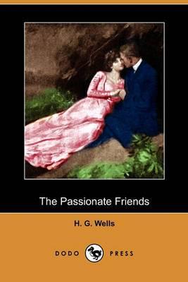 The Passionate Friends (Dodo Press)
