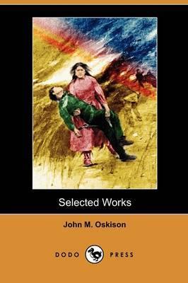 Selected Works (Dodo Press)