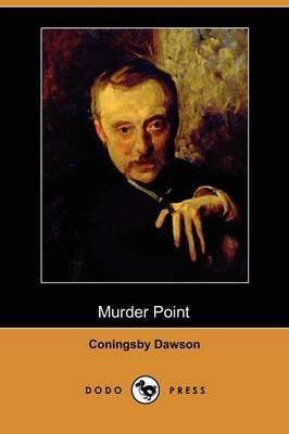 Murder Point (Dodo Press)