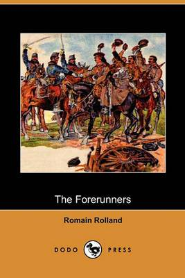 The Forerunners (Dodo Press)