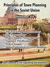 planning in the soviet economy successes and failures The first five-year plan (russian: i пятилетний план, первая пятилетка) of the union of soviet socialist republics (ussr) was a list of economic goals, created by communist party general secretary joseph stalin and based on his policy of socialism in one country it was implemented between 1928 and 1932.