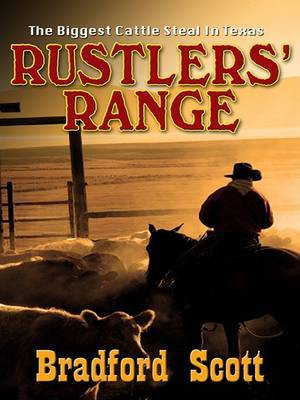 Rustlers' Range
