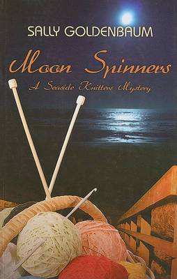 Moon Spinners