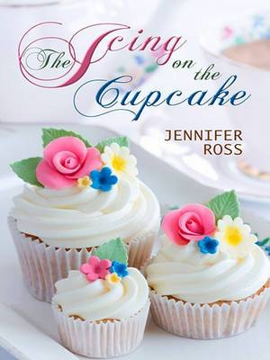 The Icing on the Cupcake