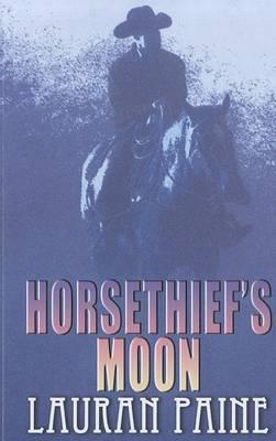 Horsethief's Moon