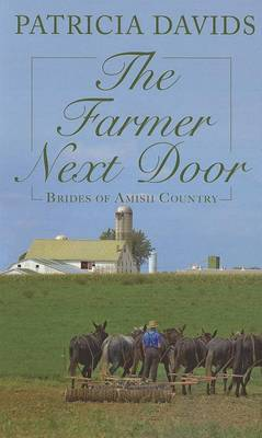 The Farmer Next Door
