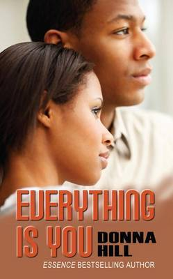 Everything Is You