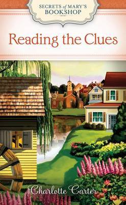 Reading the Clues