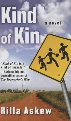 Kind of Kin