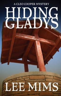 Hiding Gladys