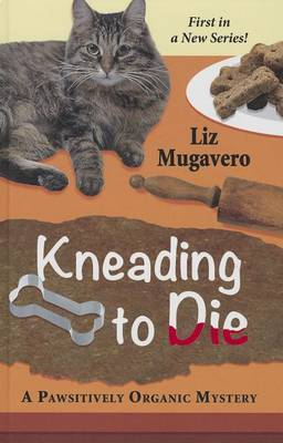 Kneading to Die