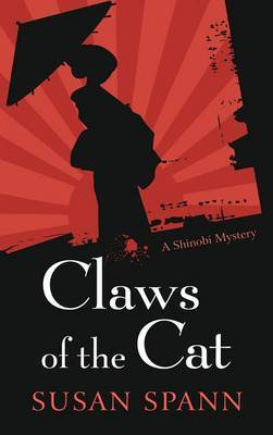 Claws of the Cat
