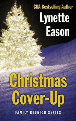 Christmas Cover-Up