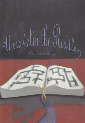 Unravelin the Riddle
