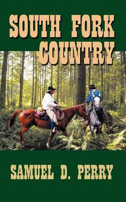 South Fork Country