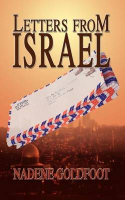 Letters from Israel