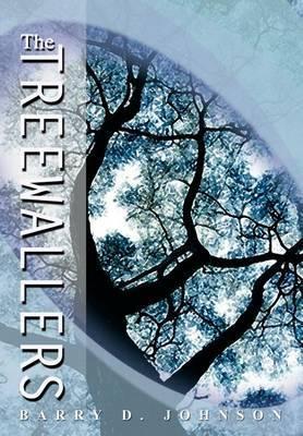 The Treewallers