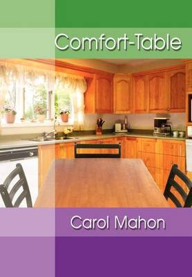 Comfort-table