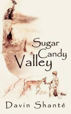 Sugar Candy Valley