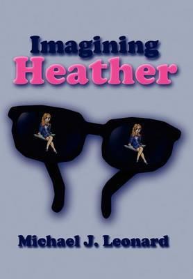 Imagining Heather
