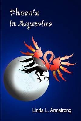 Phoenix in Aquarius