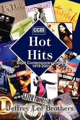 Hot Hits: Ac Charts 1978-2001