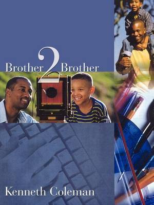 Brother II Brother