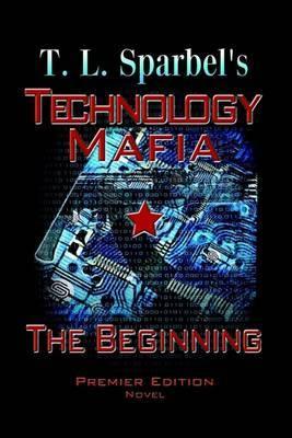Technology Mafia the Beginning