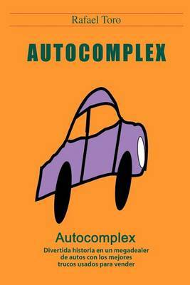 Autocomplex: Autocomplex