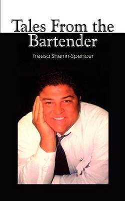 Tales from the Bartender