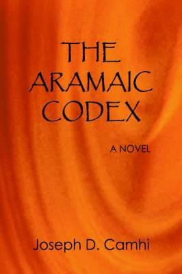 The Aramaic Codex