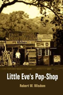 Little Eve's Pop-Shop