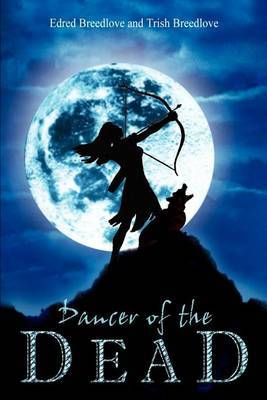Dancer of the Dead