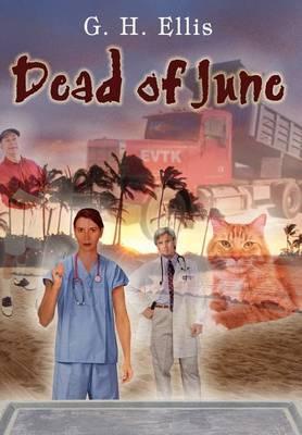 Dead of June