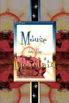 Mouse on the Mountain
