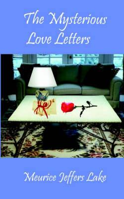 The Mysterious Love Letters