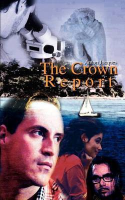 The Crown Report