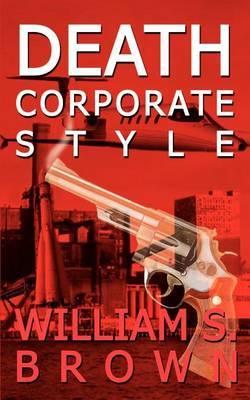 Death Corporate Style