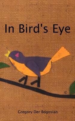 In Bird's Eye